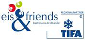 Logo Eis-&-Friends
