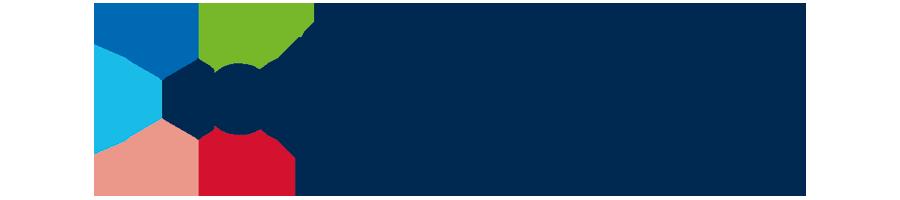 Logo Gewerbeverein Wittenberg