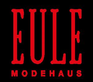 Logo EULE Modehaus